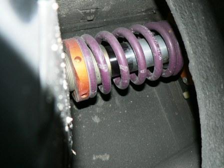 Clio RS V6 譲ります!_b0144624_20224714.jpg