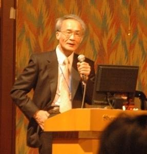 第42回日本臨床腎移植学会 光畑直喜医師発表要旨_e0163726_1530718.jpg