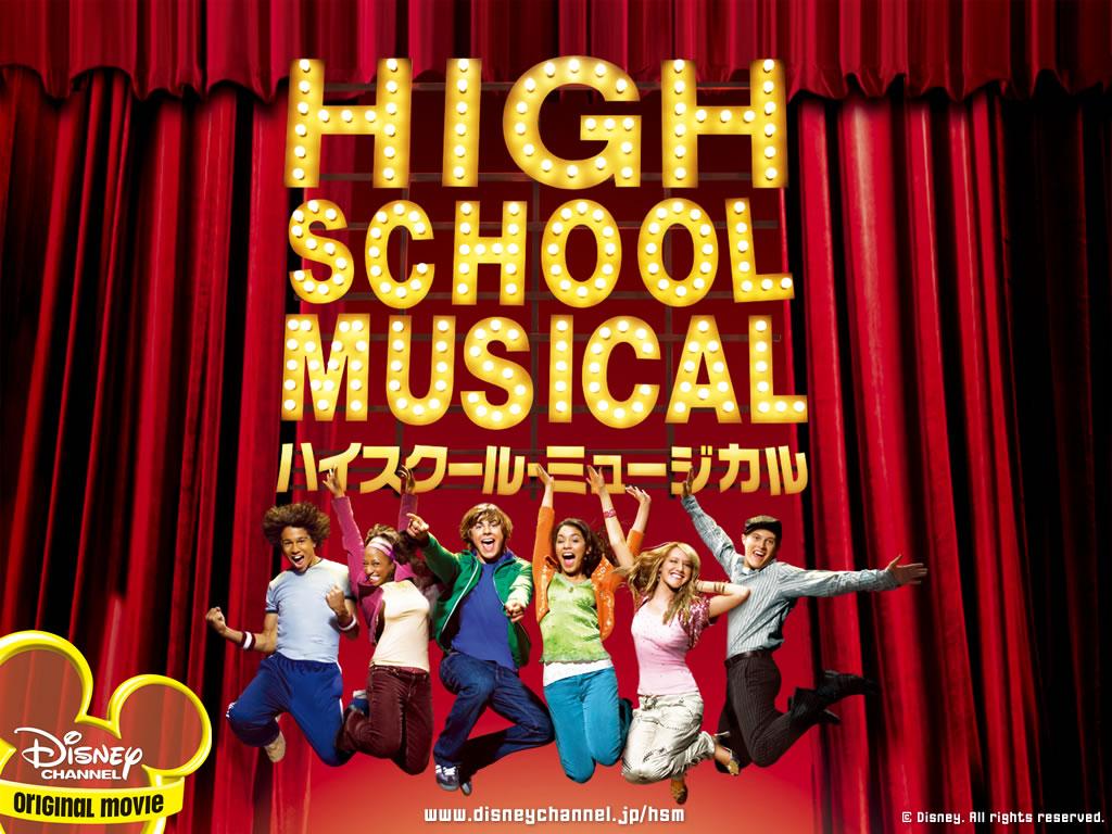 2 senior high school live show 3