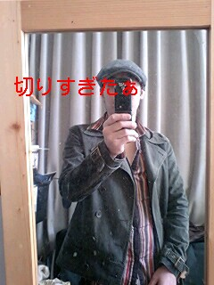 c0193731_232925.jpg