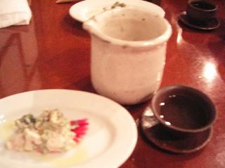 西洋小料理 やまなか_d0111534_22374322.jpg