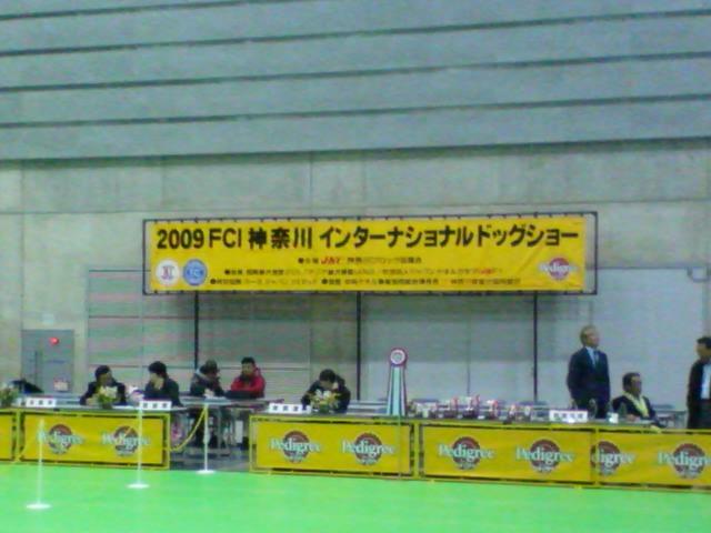 b0110736_20111584.jpg