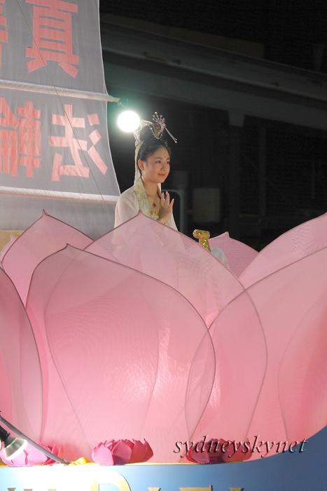 Happy Chinese New Year   part2 _f0084337_2211121.jpg