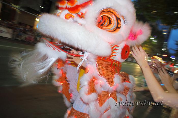 Happy Chinese New Year   part2 _f0084337_22134132.jpg