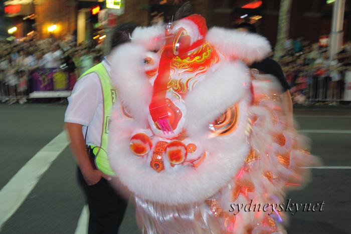 Happy Chinese New Year   part2 _f0084337_2214936.jpg