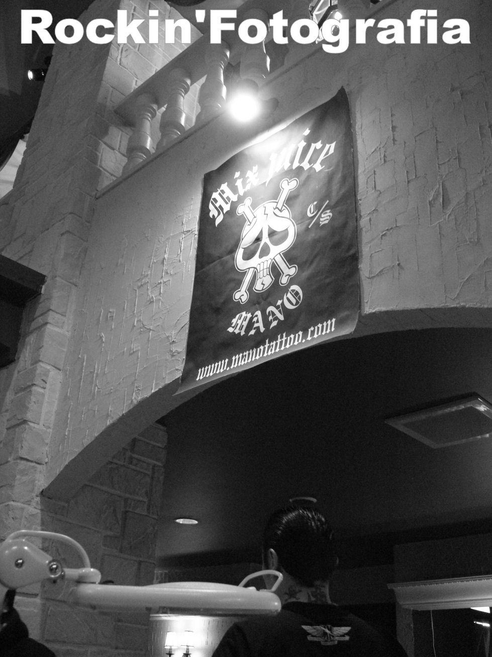 ☆肌絵維新☆_e0083143_2240967.jpg