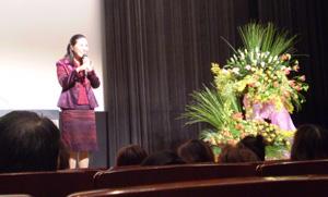 日本のマザー・テレサ!_c0151053_21564662.jpg