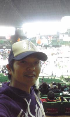ワールドホビーフェア・福岡_c0069859_12191395.jpg