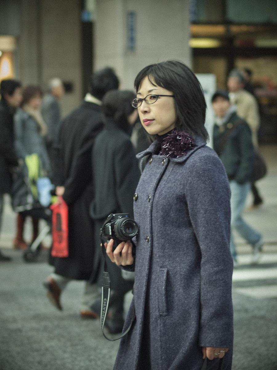 東京Fleur 5_f0121181_23295435.jpg