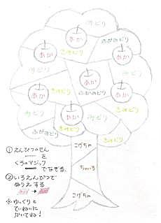 b0132389_091588.jpg