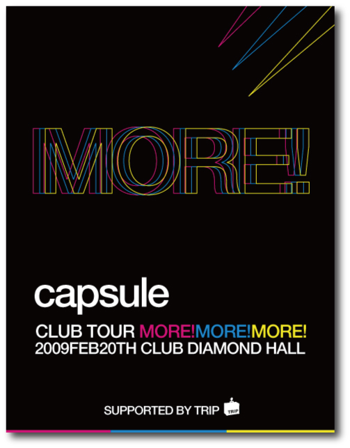 20090220_capsule CLUB TOUR_b0122802_85233.jpg