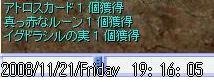 d0001403_1930365.jpg