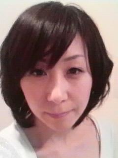 髪の毛伸ばしたいんですけど_f0178313_223025100.jpg
