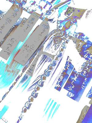 e0016517_2251949.jpg