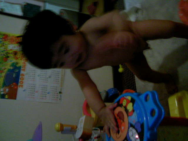 裸ドラマー共鳴 YUKARI_c0130623_19571653.jpg
