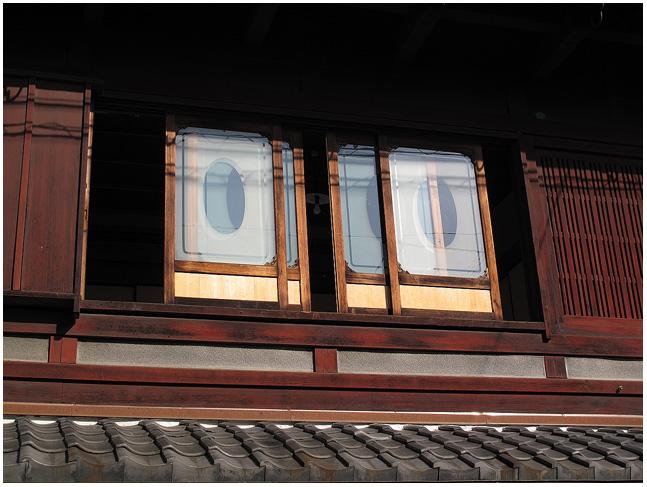 京都で「昼酒」_c0042324_0132459.jpg