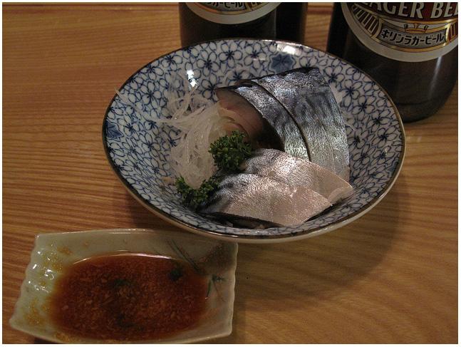 京都で「昼酒」_c0042324_0201592.jpg