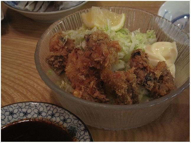 京都で「昼酒」_c0042324_020457.jpg