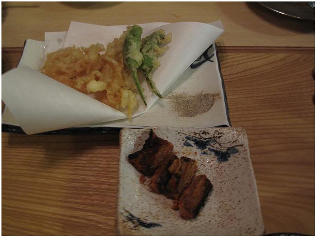 京都で「昼酒」_c0042324_022040.jpg
