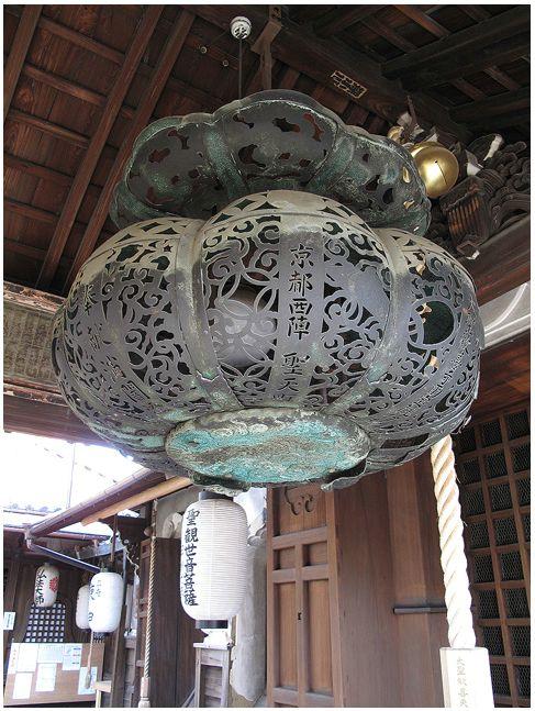 京都で「昼酒」_c0042324_0283297.jpg