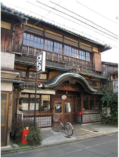 京都で「昼酒」_c0042324_0291738.jpg