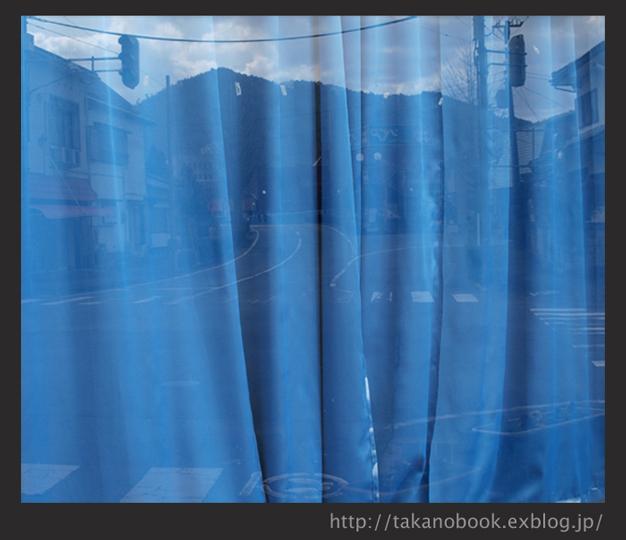window_f0193425_182230.jpg