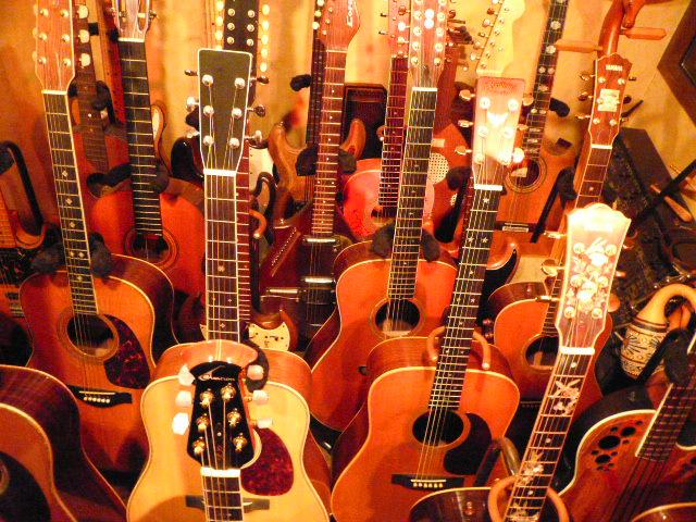 ギターリスト 石川鷹彦氏_b0099226_192069.jpg