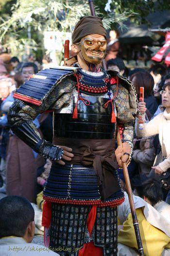 鬼祭り_c0134734_16182858.jpg