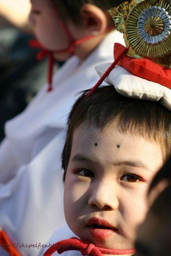 鬼祭り_c0134734_1618593.jpg