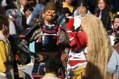 鬼祭り_c0134734_16192252.jpg