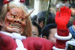 鬼祭り_c0134734_161946.jpg