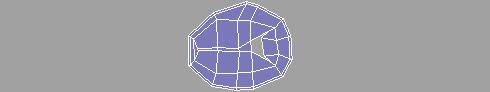 f0161734_1431330.jpg