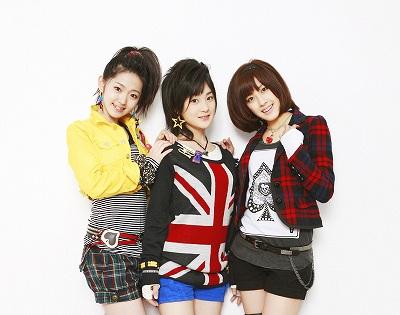 Buono! 2ndアルバム『Buono!2』インタヴューvol.1_e0025035_2313181.jpg