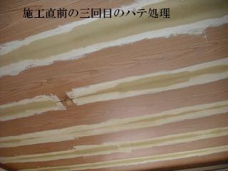 f0031037_20113038.jpg