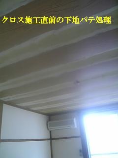f0031037_20114589.jpg