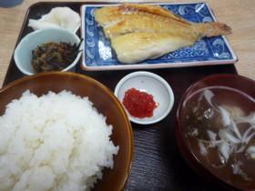 釜石へ_e0102439_16522569.jpg