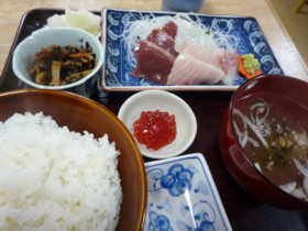 釜石へ_e0102439_1652837.jpg