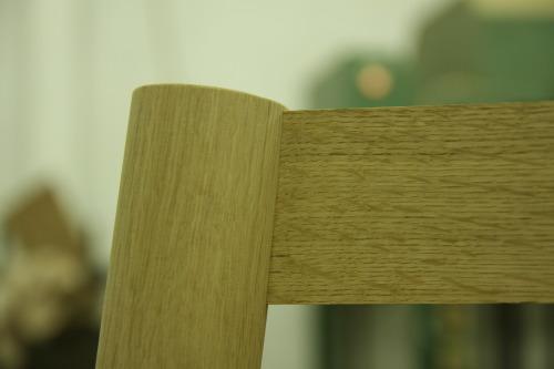 家具製作日誌02       丸テーブル編 (天板に 脚がつく)_e0155066_14411242.jpg