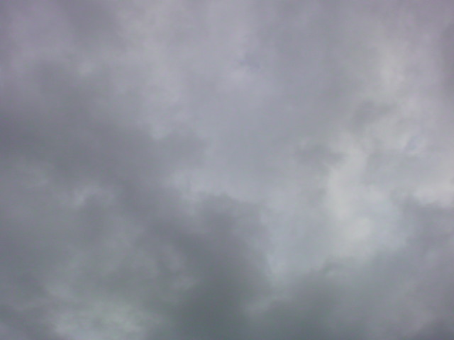 「冬空…寒空…!」_e0051174_822817.jpg