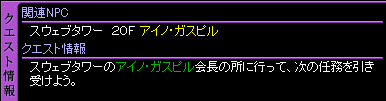 c0081097_19371886.jpg