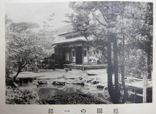 井坂直幹の自邸CG復元の元資料_e0054299_13581595.jpg