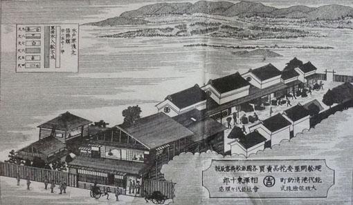井坂直幹の自邸CG復元の元資料_e0054299_13585011.jpg