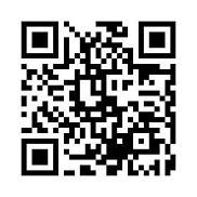フジテレビモバイルサイトでオリジナルコンテンツGET!_f0183800_18133553.jpg