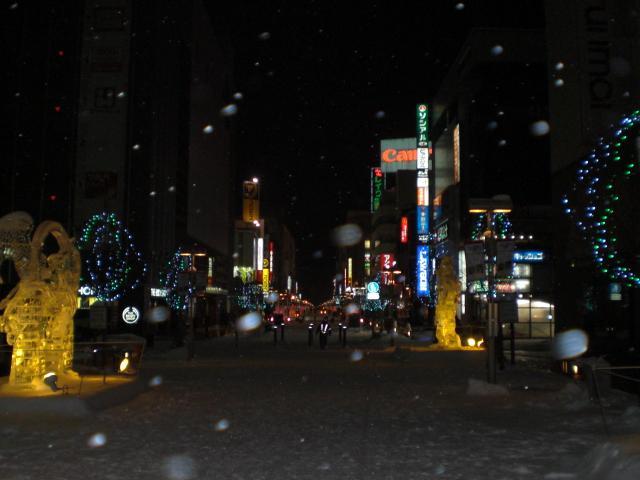 冬祭り_e0126302_19444213.jpg
