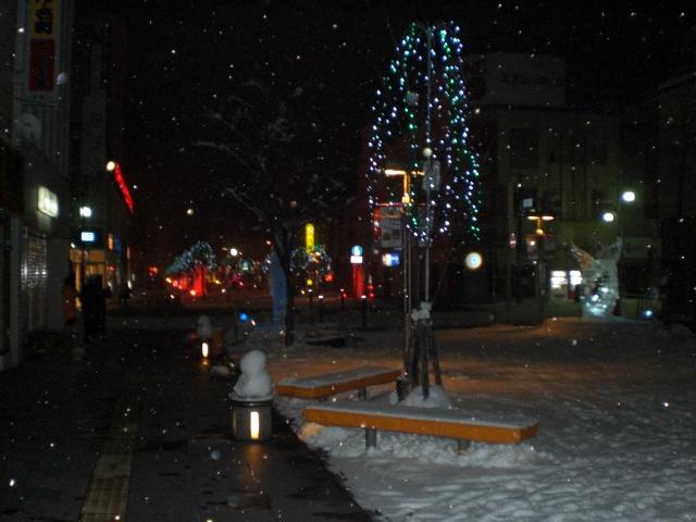 冬祭り_e0126302_19452236.jpg