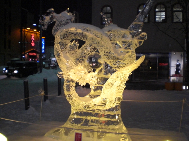 冬祭り_e0126302_19454613.jpg