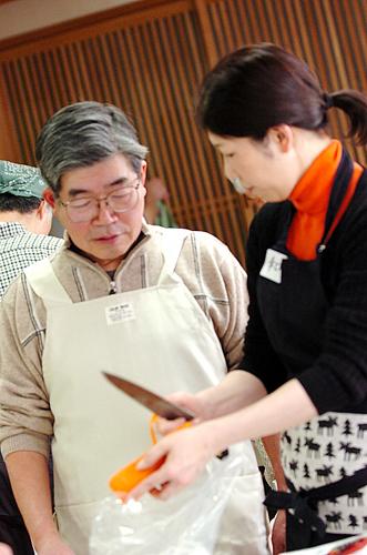 料理教室_a0115906_14503711.jpg