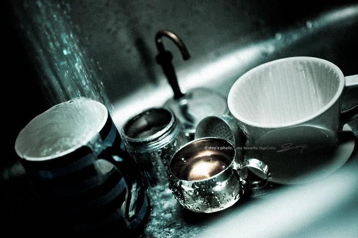 Espresso を…_e0117517_0232330.jpg