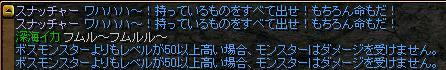 e0025923_028678.jpg