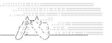 f0065528_1949447.jpg